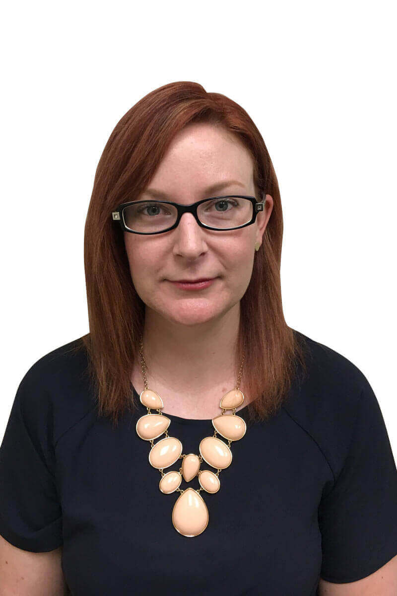 Tennille Duffy - Redwood City Criminal Defense Attorney