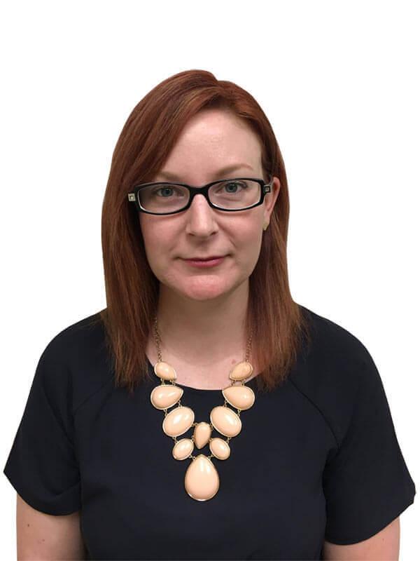 Attorney Tennille Duffy