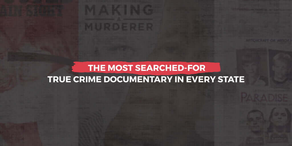 most searched true crime doc featured image
