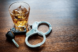 can-a-lawyer-really-help-with-dui
