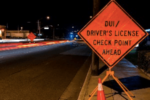 how-long-after-an-accident-can-I-be-charged-with-dui